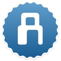 AppfigurateSE V1.2.2 Mac版