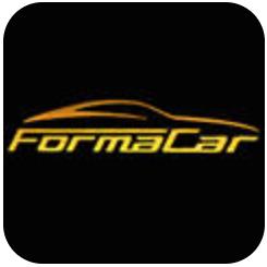 formacar V1.0.9 永利平台版