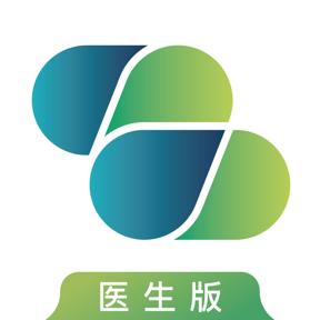 智云医生 V4.5.1 安卓版