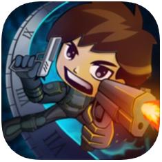 杰伊的旅程冒险 V1.0 苹果版