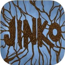 Jinko V1.0 苹果版