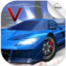 极速赛车5 V6.8 安卓版