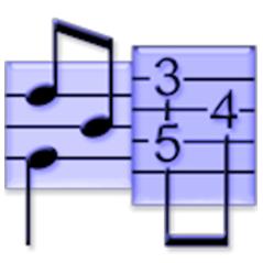 TEFview V2.78.2 Mac版