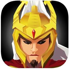 将军令 V0.1 苹果版
