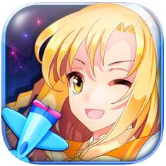 巴啦啦魔法大作战 V1.0.5 苹果版
