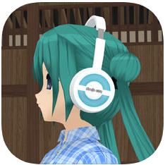 少女都市3D V0.9.4 苹果版