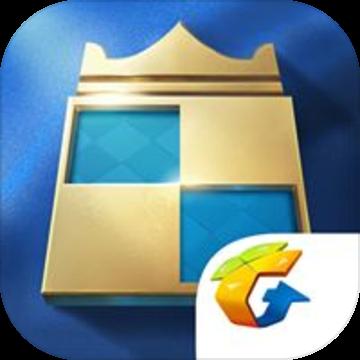 腾讯Chess Rush V1.0 腾讯版