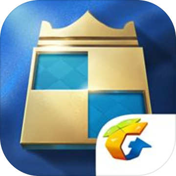 Chess Rush V1.0 苹果版