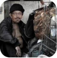 无家可归的战斗机 V1.0 永利平台版