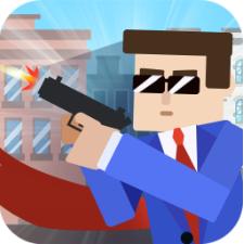 子弹先生狙击战场 V1.0.0 安卓版