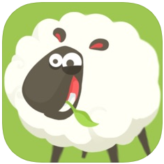 羊毛生产队 V0.3.5 苹果版