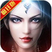 暗黑血统疯狂版 V1.0 苹果版