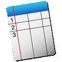 MarkupTable V1.2.0 Mac版