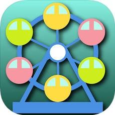 高雄发大财 V1.0 苹果版