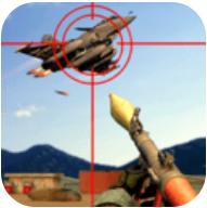 打击战斗机 V1.0.1 永利平台版