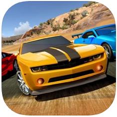 城市驾驶培训中心 V1.0 苹果版