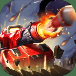 超神坦克手 V1.0.20 安卓版