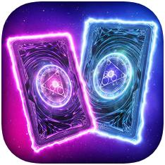 神之卡 V1.0 苹果版
