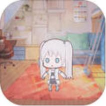 Mr Dirt Poor V1.0.0 苹果版