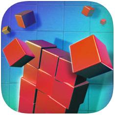 脆弱宝塔V1.1 苹果版