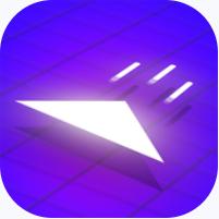 银河飞船射击 V1.1 苹果版