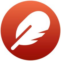 Motto V1.0 Mac版