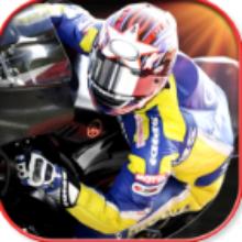 摩托竞速勇者归来 V1.0 苹果版