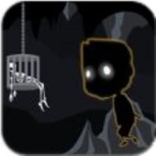 火柴人里面地狱 V1.0 苹果版