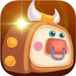 宝藏星之国 V1.0 苹果版