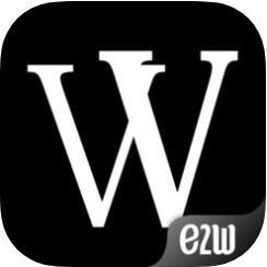 无言 V1.1.3 苹果版