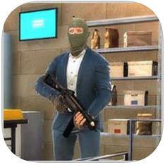 IG射击生存 V1.0 苹果版