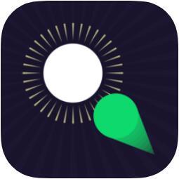 急速弹珠 V1.0 苹果版
