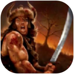 野蛮人血与荣耀 V0.7.3 安卓版