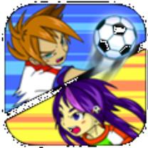 足球选拔 V9.0 安卓版