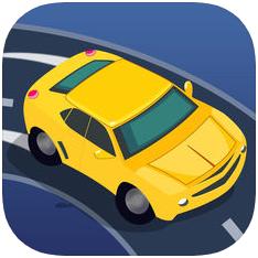 地下汽车 V1.0 苹果版