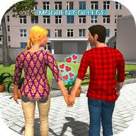 我的高中:恋爱生活 V1.0 安卓版
