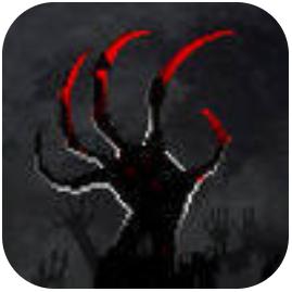 恐怖僵尸之夜 V1.2.8 安卓版