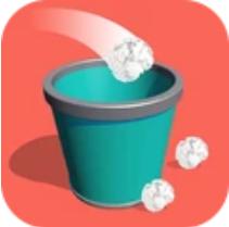 垃圾分类投掷战 V0.4.0 安卓版