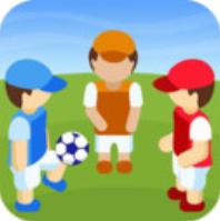 体育公司 V0.1 安卓版