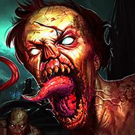 僵尸战争3安卓免费版