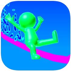 Draw Aquapark2 V1.0.2 苹果版