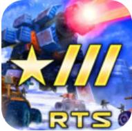 陆地空海大战 V1.0.16 安卓版