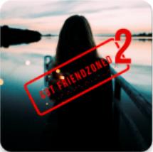 朋友领域2 V4.0.2 安卓版