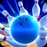 模拟保龄球大作战 V1.0 安卓版