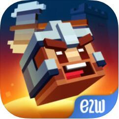 方块塔防 V1.0.6 苹果版