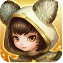 少年修仙传星耀版 V1.0 苹果版