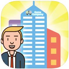 放置游戏大亨 V1.0 苹果版