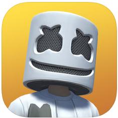 马舍罗音乐舞蹈 V1.0.0 苹果版