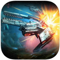 银河外星人 V1.0 苹果版