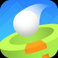 弹跳球冲击 V0.5 安卓版